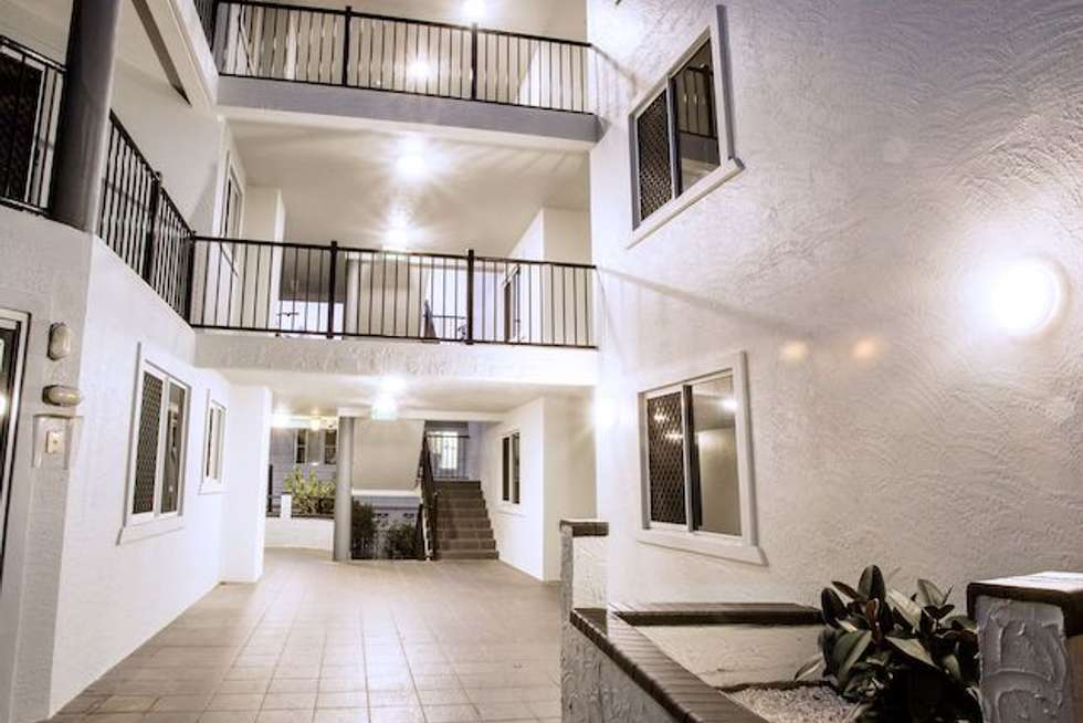 Fourth view of Homely apartment listing, 396 Charlton Esplanade, Torquay QLD 4655