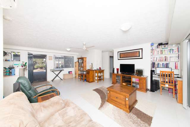 65/66 University Drive, Meadowbrook QLD 4131
