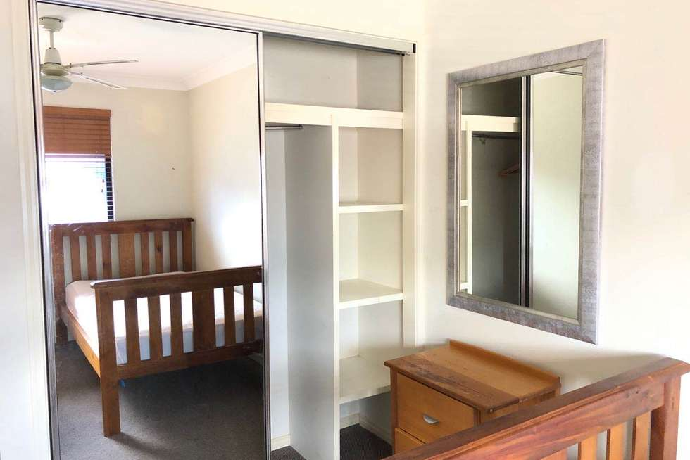 Second view of Homely apartment listing, 280 Olsen Avenue, Parkwood QLD 4214