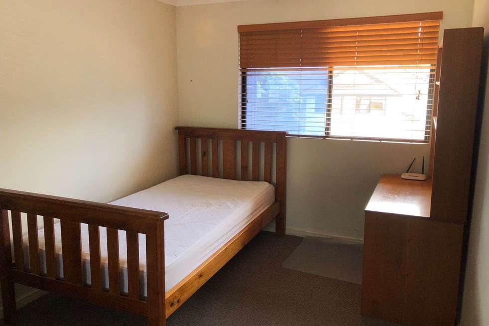 Third view of Homely apartment listing, 280 Olsen Avenue, Parkwood QLD 4214