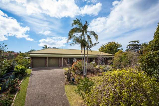 8 Endeavour Court, Tura Beach NSW 2548