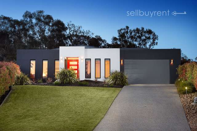 9 TOY COURT, Wodonga VIC 3690