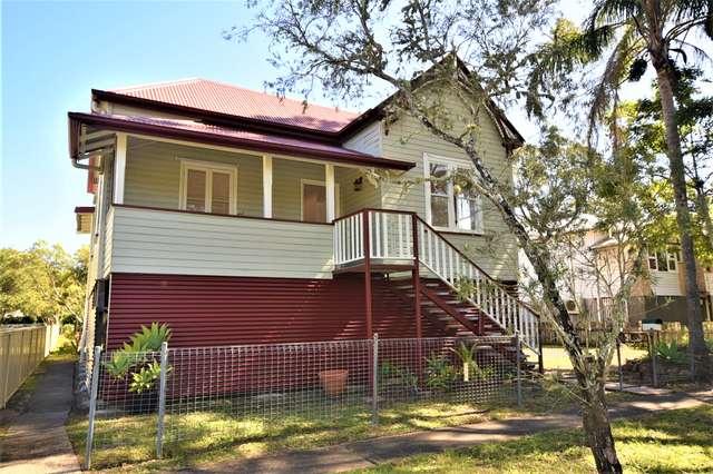 37 Crown Street, South Lismore NSW 2480