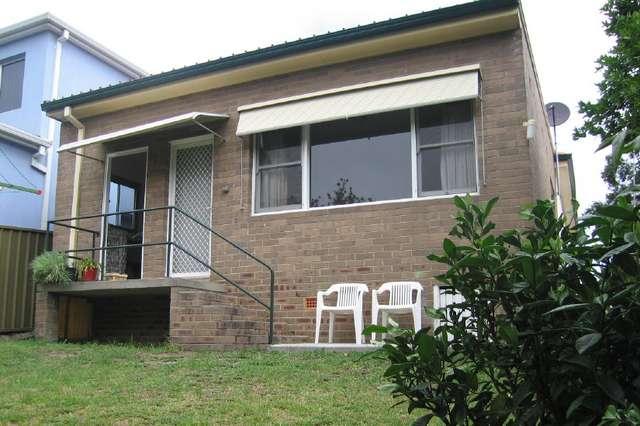 11 Bowmer Street, Banksia NSW 2216