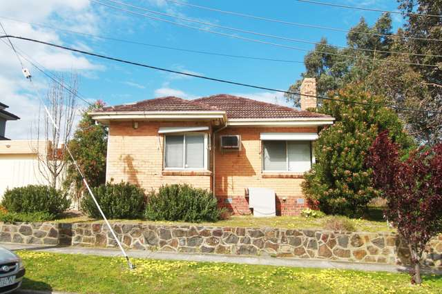 1235 North Road, Oakleigh VIC 3166
