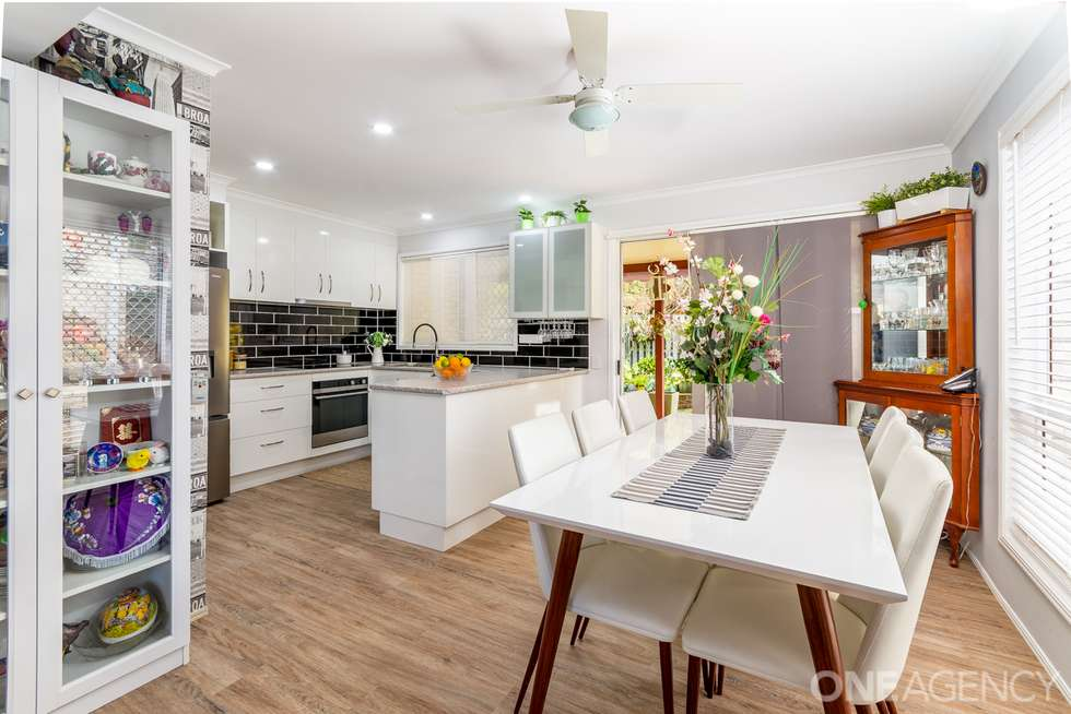 Fifth view of Homely townhouse listing, 46/17 Burpengary Road, Burpengary QLD 4505