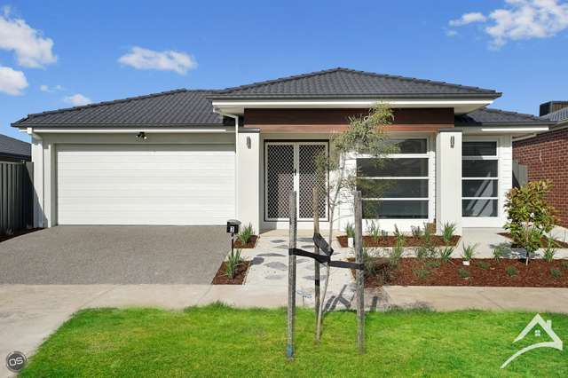 3 Rathdowne Road, Werribee VIC 3030
