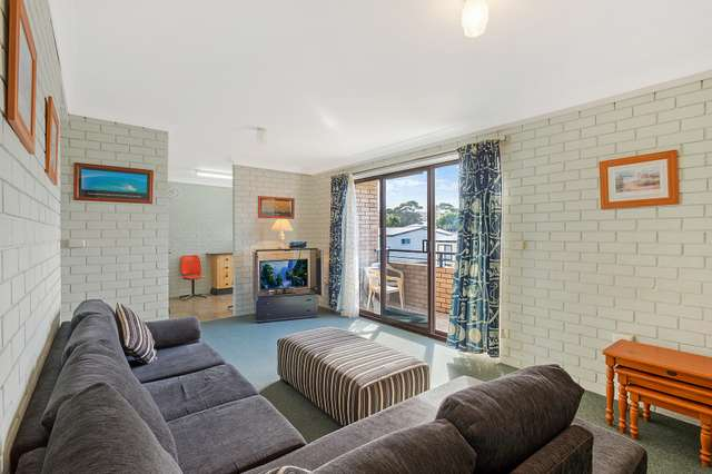 31/16 McMillan Road, Narooma NSW 2546