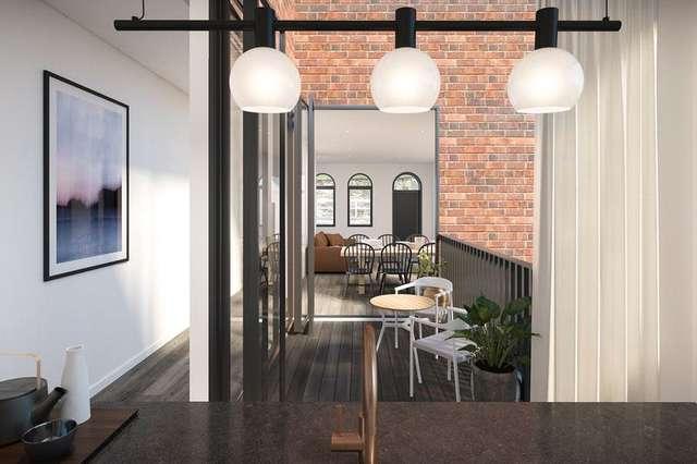 2/170 Gosford Road, Adamstown NSW 2289