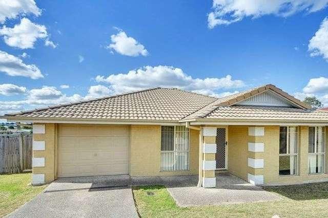 28 Tone Drive, Collingwood Park QLD 4301