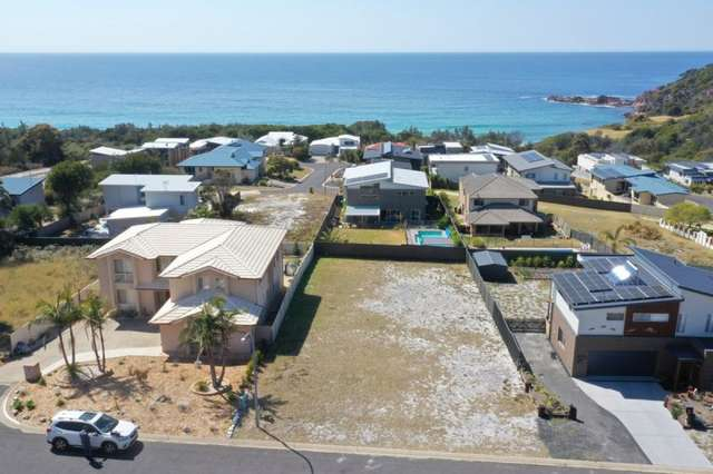 14 Casey Jayne Court, Tura Beach NSW 2548