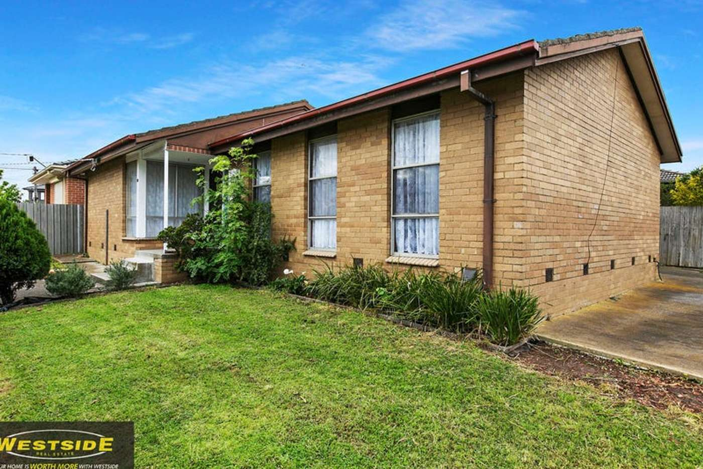 Main view of Homely house listing, 36 Kermeen Street, Sunshine West VIC 3020