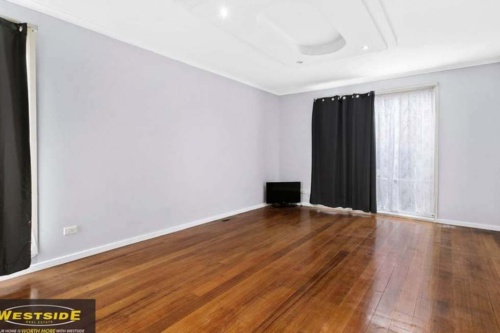 Fourth view of Homely house listing, 36 Kermeen Street, Sunshine West VIC 3020