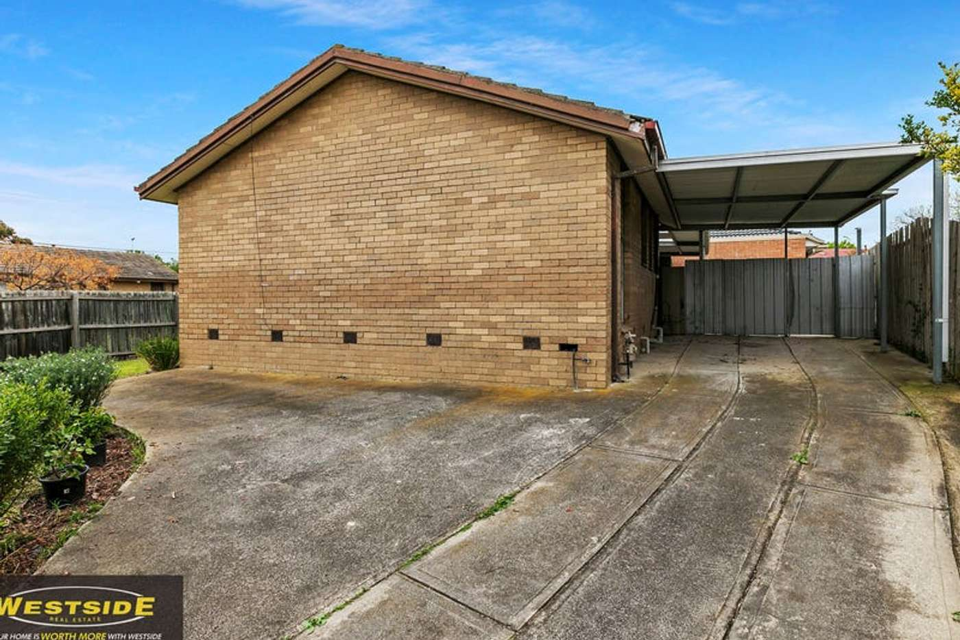 Seventh view of Homely house listing, 36 Kermeen Street, Sunshine West VIC 3020
