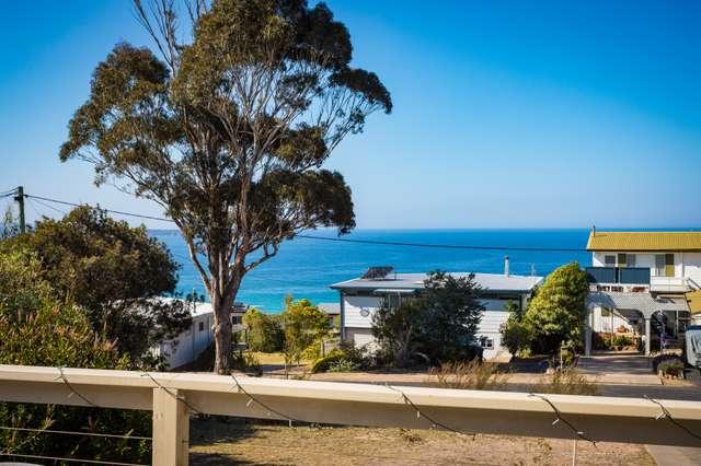 8 Kanangra Street, Pambula Beach NSW 2549
