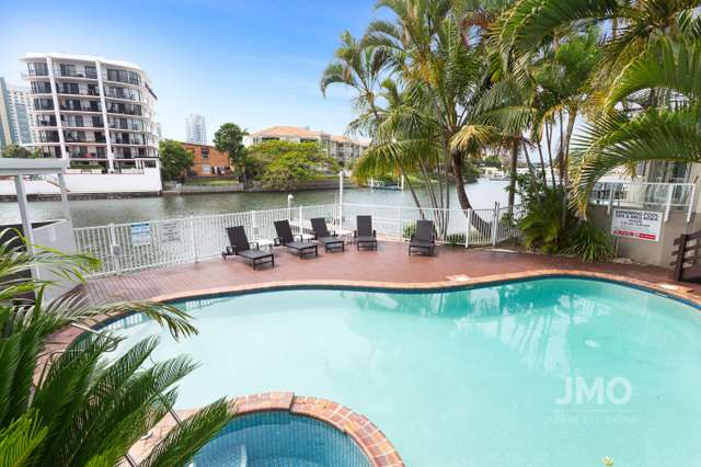 15/37 Peninsular Drive, Surfers Paradise QLD 4217