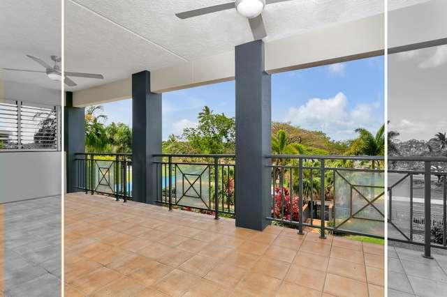 25/275 Esplanade, Cairns North QLD 4870