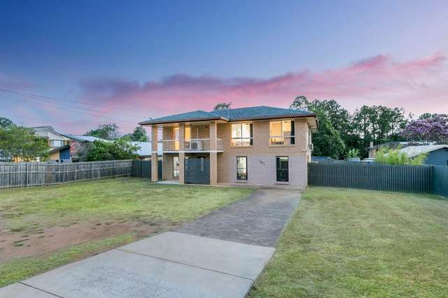 1/151 Chatswood Road, Daisy Hill QLD 4127