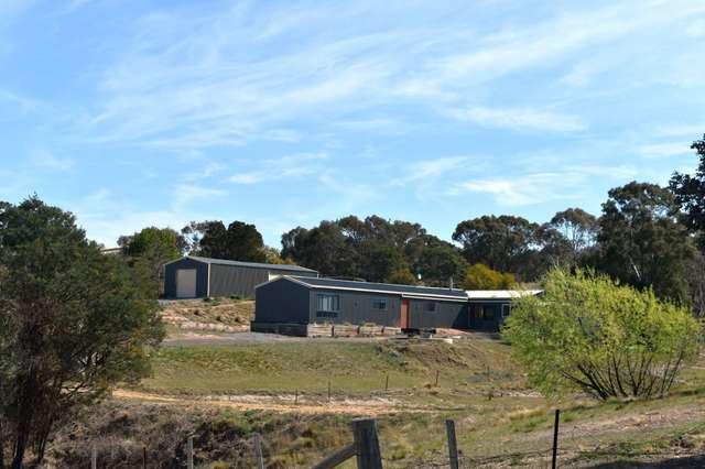 14 Rosebery Street, Tarago NSW 2580