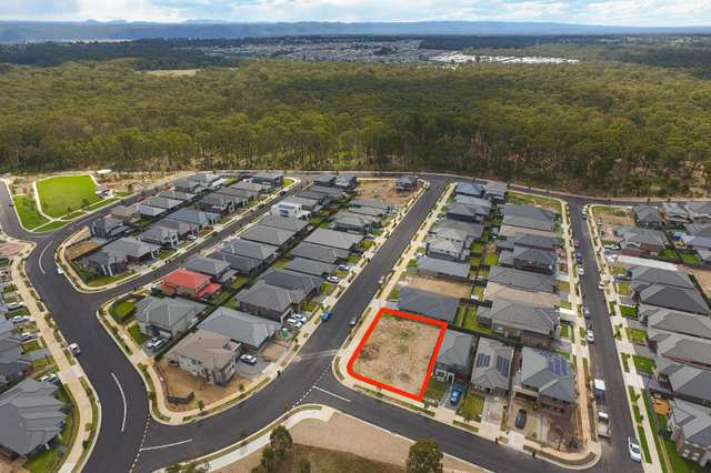 140 Tedbury Road, Jordan Springs NSW 2747