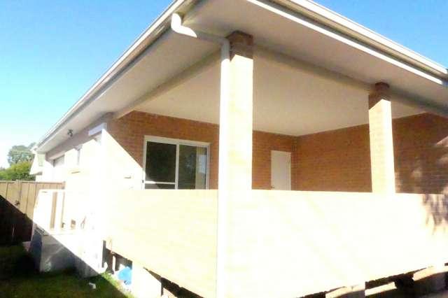 57A Pozieres Avenue, Umina Beach NSW 2257
