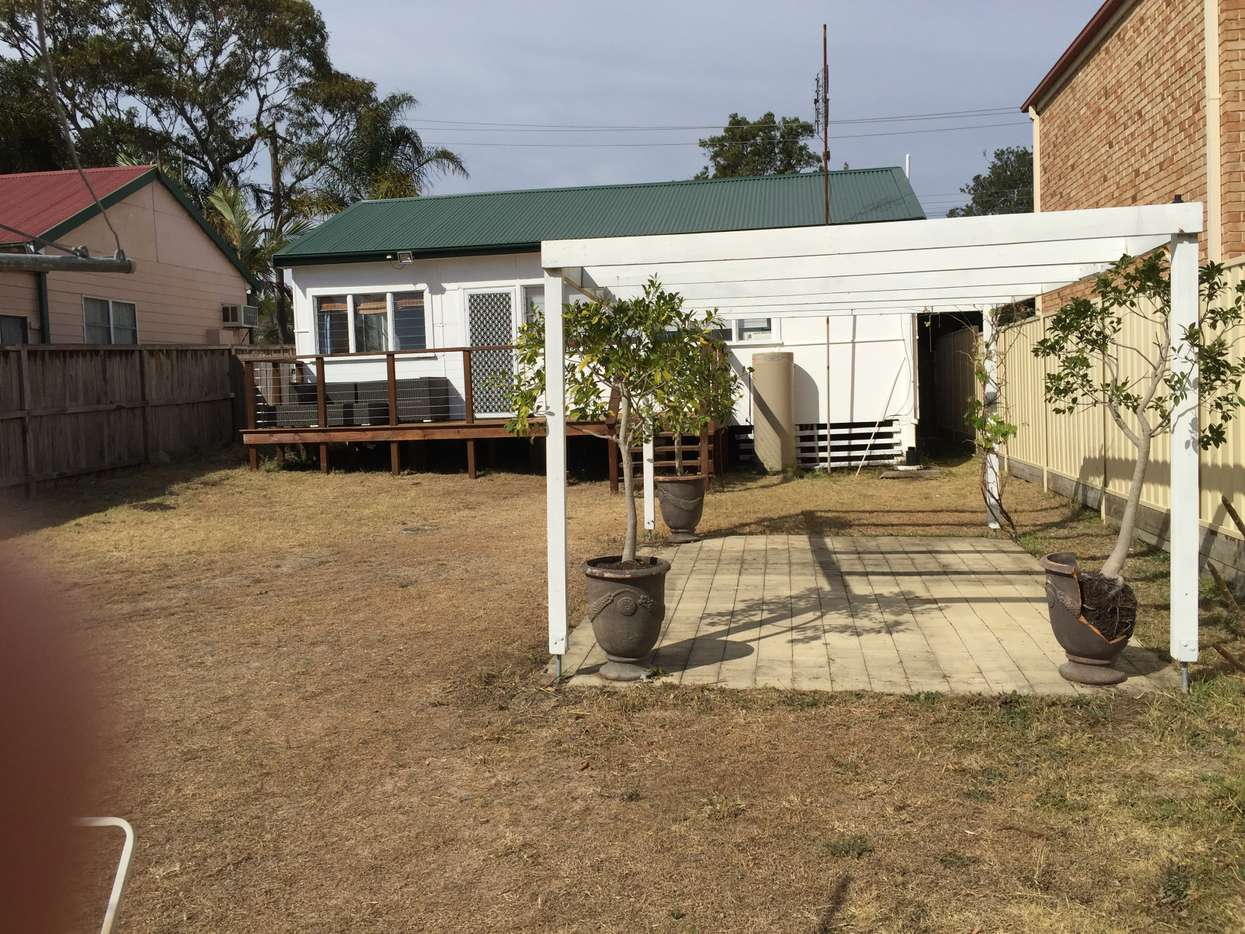 Main view of Homely house listing, 31 Hobart Avenue, Umina Beach, NSW 2257