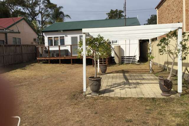 31 Hobart Avenue, Umina Beach NSW 2257