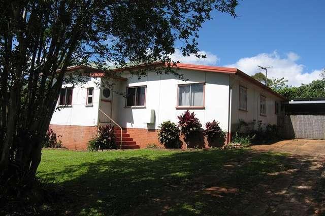15 High Street, Atherton QLD 4883