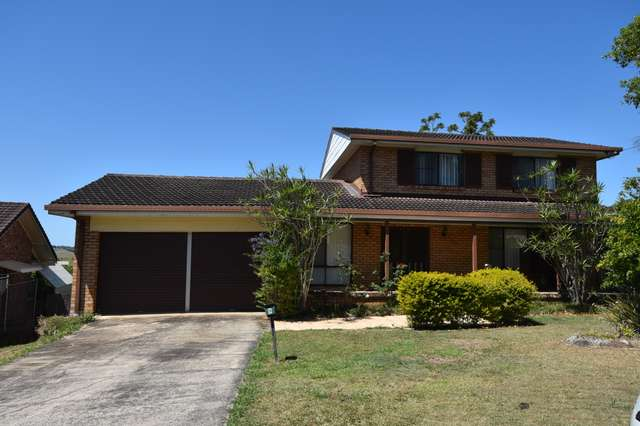 9 Kylie Avenue, Lismore Heights NSW 2480
