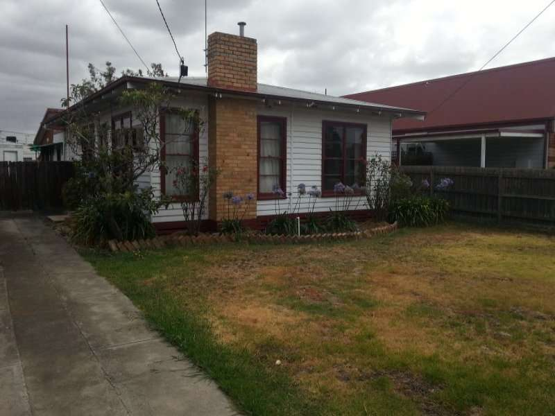 Main view of Homely house listing, 32 McLennan Street, Braybrook, VIC 3019