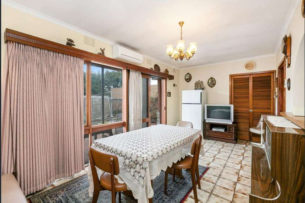 Third view of Homely house listing, 1 Hughes Parade, Reservoir VIC 3073