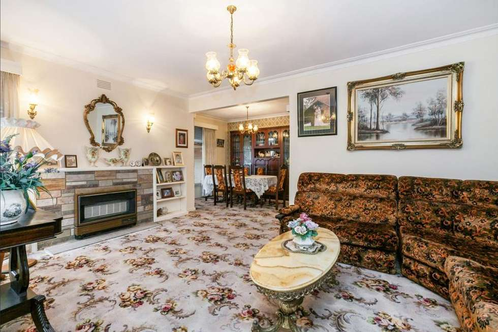 Fourth view of Homely house listing, 1 Hughes Parade, Reservoir VIC 3073