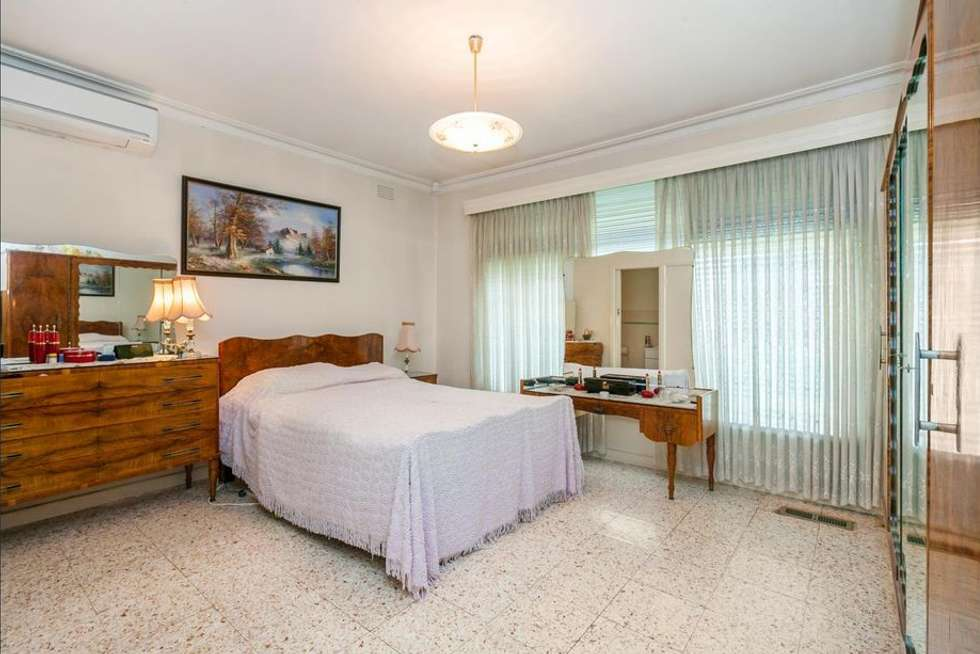 Fifth view of Homely house listing, 1 Hughes Parade, Reservoir VIC 3073