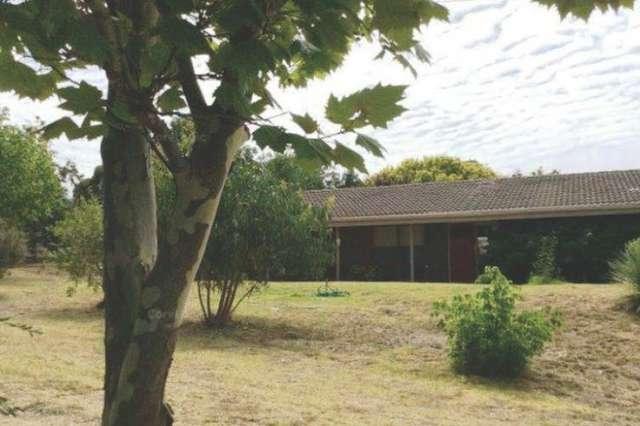 20 Bollen Road, Mount Barker SA 5251