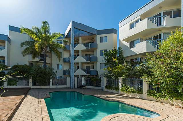 22/11 McAtee Court, Fremantle WA 6160