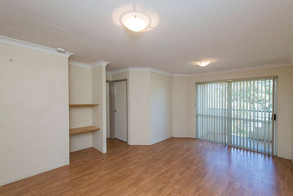 Fourth view of Homely unit listing, 22/11 McAtee Court, Fremantle WA 6160