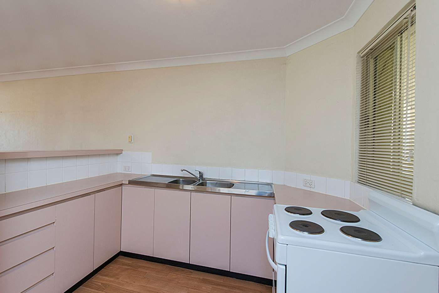 Seventh view of Homely unit listing, 22/11 McAtee Court, Fremantle WA 6160
