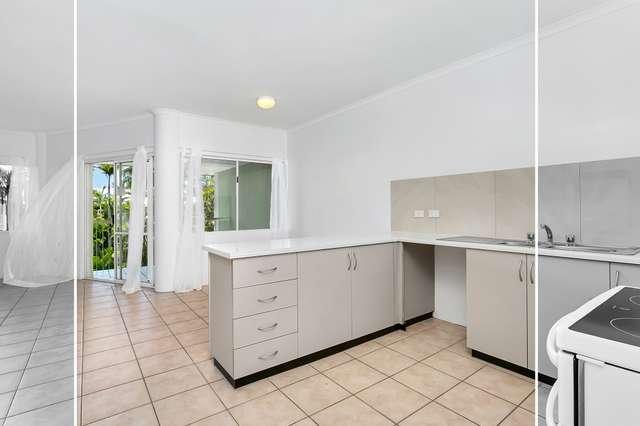 313/225 Mcleod Street, Cairns North QLD 4870