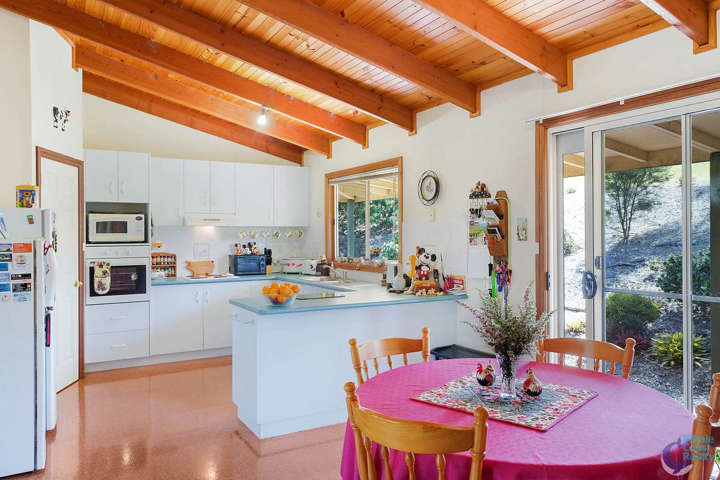 Fifth view of Homely acreageSemiRural listing, 70 Wagonga Scenic Drive, Narooma NSW 2546