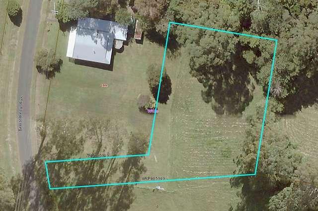 Lot 8 Teutoberg Avenue, Witta QLD 4552