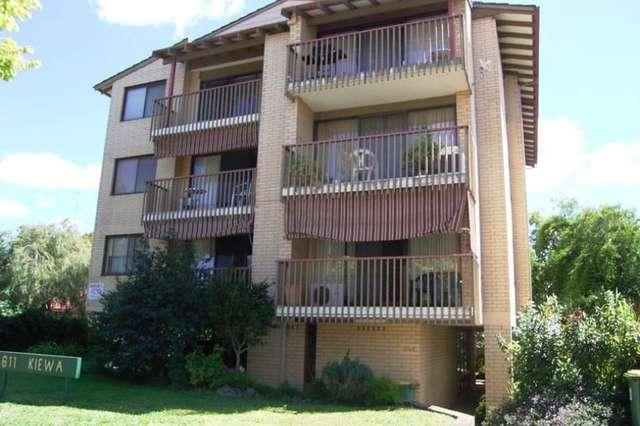 24/611 Kiewa Street, Albury NSW 2640
