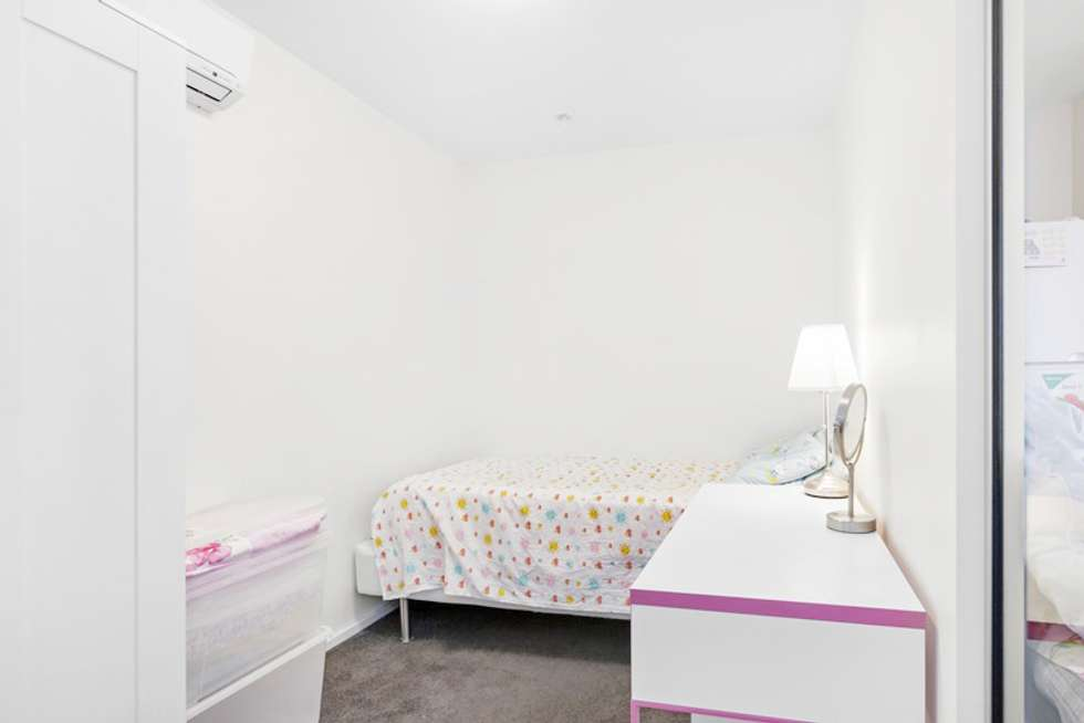 Fourth view of Homely apartment listing, 503/242 Flinders Street, Adelaide SA 5000