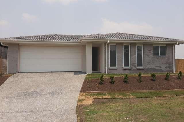 79 Fairbourne Terrace