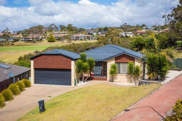 31 The Peninsula, Tura Beach NSW 2548