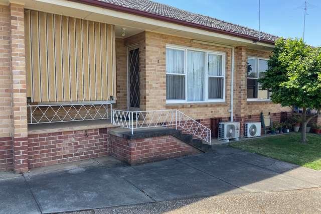 6/681 Pemberton Street, Albury NSW 2640