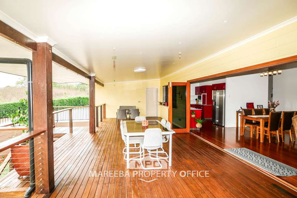 Third view of Homely house listing, 16 Maria Close, Mareeba QLD 4880