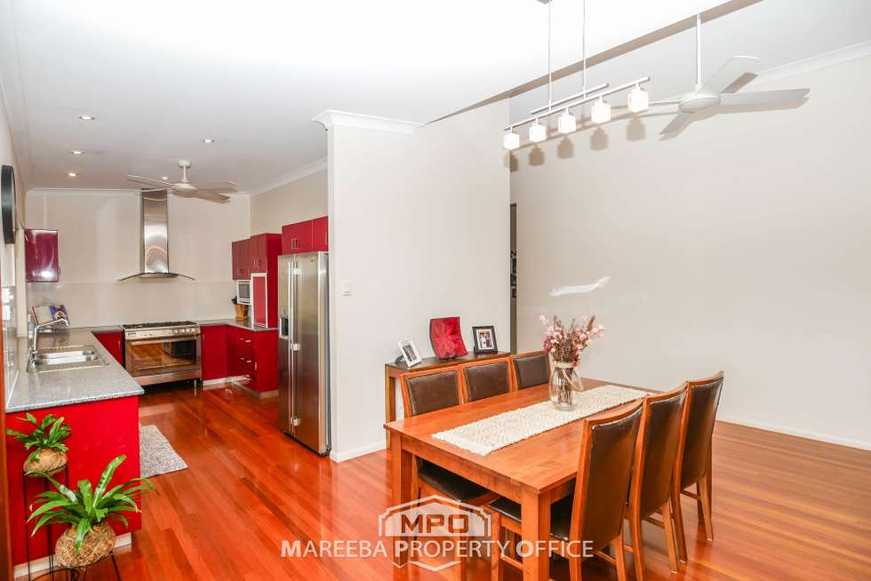 Fifth view of Homely house listing, 16 Maria Close, Mareeba QLD 4880