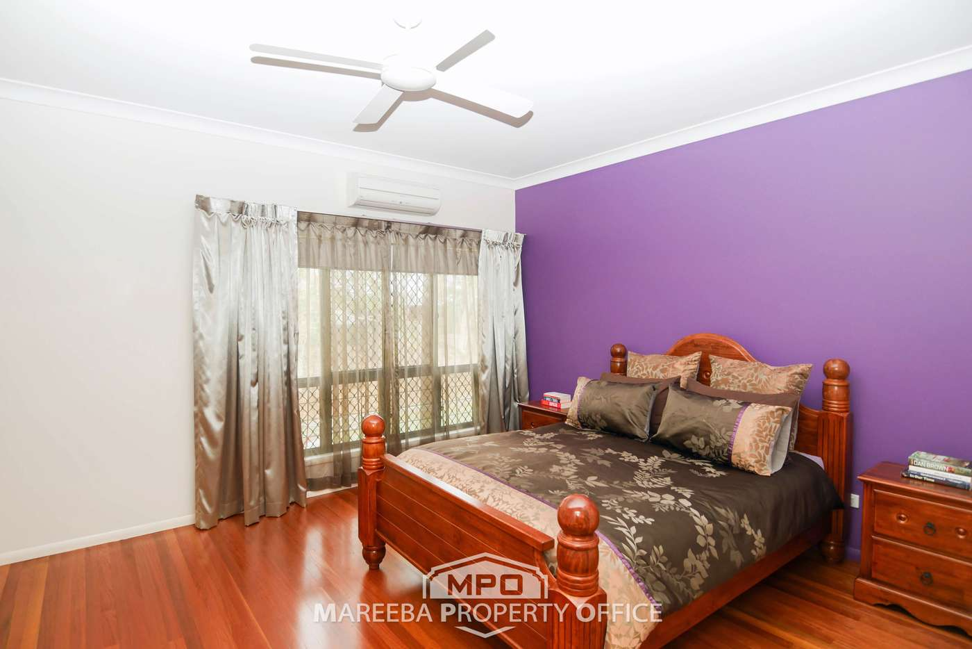 Sixth view of Homely house listing, 16 Maria Close, Mareeba QLD 4880