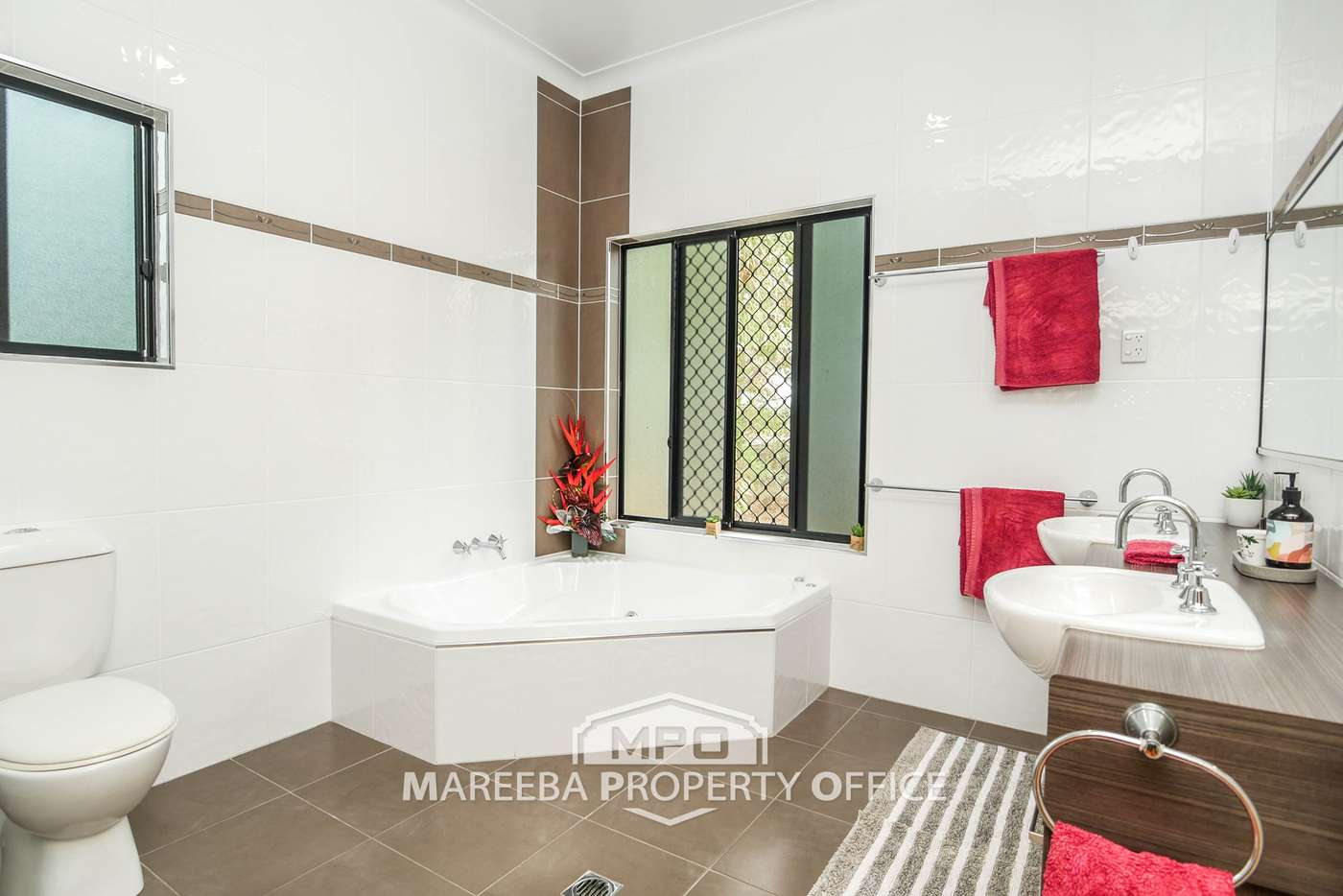 Seventh view of Homely house listing, 16 Maria Close, Mareeba QLD 4880
