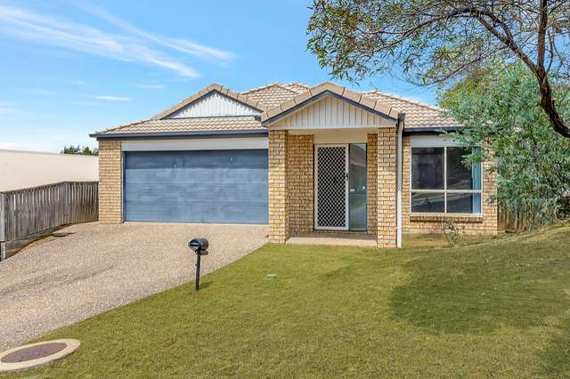 18 Driftwood Place, Springfield Lakes QLD 4300